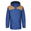 ONeill PMFR Helix Jacket tmavě modrá XXL