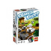 Lego 3845 shave-a-sheep
