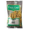 East End, Kurkuma celá, 200 g (Kořen kurkumy)