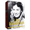 Lída Baarová (4 DVD)