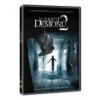 V zajetí démonů 2 - DVD Filmy