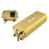 Elektronický předřadník ELEKTROX 600W - se čtyřpolohovou regulací 1 ks