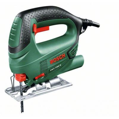 Bosch PST 700 E 06033A0020