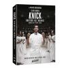 MagicBox Knick: Doktoři bez hranic 1. série 4DVD (VIVA balení)