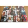 Edice Filmparáda - 30 DVD