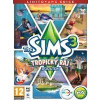 The Sims 3: Tropický ráj - PC PC