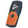 GSM-R drážní odolný telefon