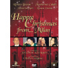 HAPPY CHRISTMAS FROM MILANO [Caballe/Bruson] (DVD)