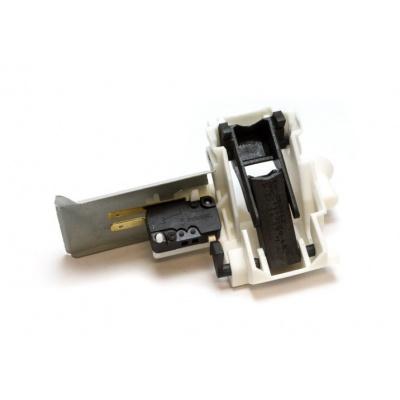 AEG / Electrolux / Zanussi Zámek dveří myčka Electrolux - 1113150609