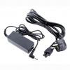 Avacom adaptér pro Asus EeeBox PC 1012U, 19V, 2.37A, 45W, ADAC-19V-45Wa
