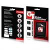 GT ochranná fólie Samsung P7500 Galaxy Tab 10.1