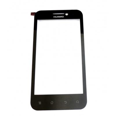 Dotyková deska Huawei Honor U8860 černá/black
