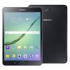 Tablet Samsung Galaxy Tab S2 8.0 LTE černý Tablet, 8
