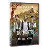 MagicBox Tři bratři DVD