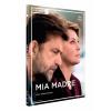 MagicBox Mia Madre DVD