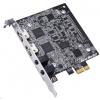 Avermedia Live Gamer HD Lite PCI-E, nahrávací / streamovací karta (61C9850000AS)