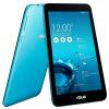 Dotykový tablet Asus MeMO Pad ME176CX-1D038A 7