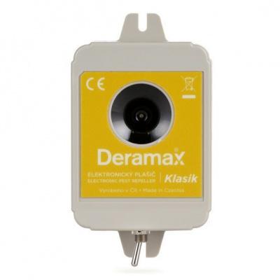 Deramax Klasik