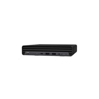 ScreenShield fólie na displej pro BlackBerry 9320 Curve