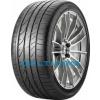 Bridgestone Potenza RE 050 A 225/40 R19 93Y XL LEXUS IS-F