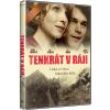 Tenkrát v ráji (DVD)