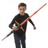 Star Wars VII. - Kylo Ren Lightsaber, světlený meč Světelný meč