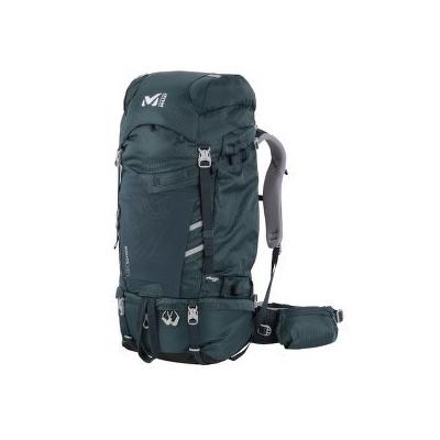 Millet Ubic 50+10 LD (MIS2167)