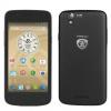 Mobilní telefon Prestigio MultiPhone 5504 DUO - černý + DOPRAVA ZDARMA!