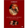 Semafor - Já jsem otec Bemle a já matka Žemle DVD