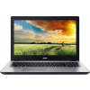 LG 49LH510V - LED TV, FullDH 1920x1080, 50Hz, DVB-T/C, 2x HDMI, 1x USB, scart, CI, direct LED panel, repro 10W, energ. t