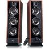 Genius SP-HF2.0 2020 V2 Cherry Wood (31731043100)