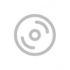 Cypher (Vincenzo Natali) (DVD)
