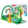Dečka pro miminka Fisher Price Rainforest (FP hrací dečka pro miminka )