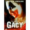 GACY dvd
