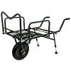 Přepravní vozík TF Gear Trail Blazer Wheel Barrow