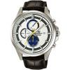 Pánské hodinky CASIO EFV-520L-7A Edifice