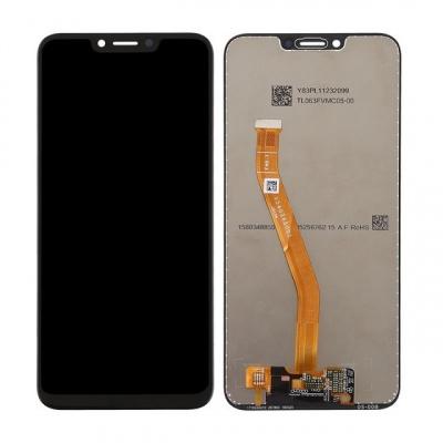 Huawei Honor Play lcd displej + dotykové sklo