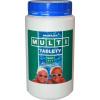 MULTI tablety MAXI 5 v 1