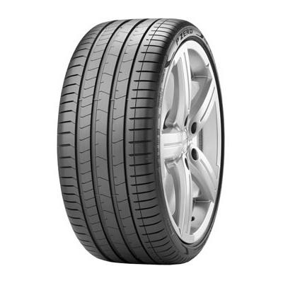 Pirelli - Pirelli P-Zero (PZ4) Luxury 245/45 R18 100Y
