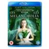 Melancholia - Movie DVD
