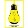 U2 - Innocence + Experience (Live in Paris) (DVD)