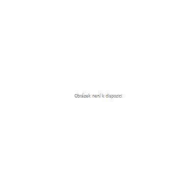 Oculus Rift S (PC)