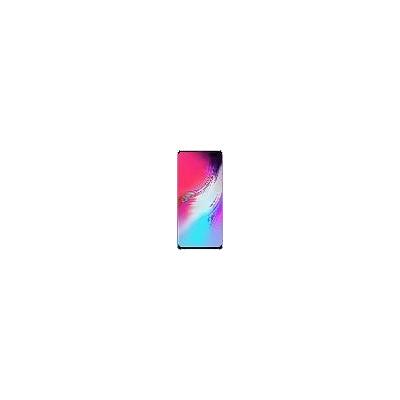 Samsung Galaxy S10 G973F 128GB - WHITE DISTRIBUCE CZ