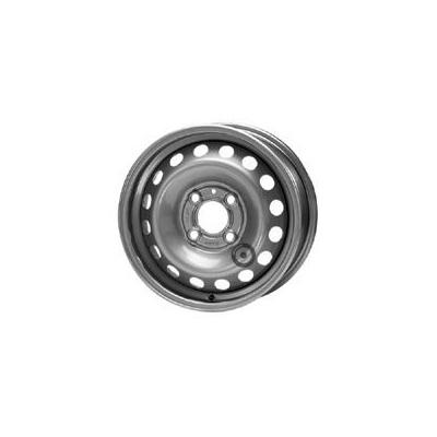 Plechové disky KFZ 3440 4,50Bx13 4x100 ET36