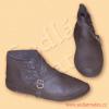 Sedlář Mates Gotické kotníkové boty (model č. 1040) e993485ce5