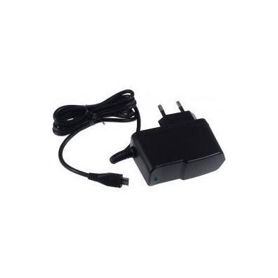 Powery Nabíječka Google Nexus One s Micro-USB 2,5A