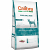 Calibra Dog GF Senior Small Breed Duck 7kg 1 pytel (1 x 7 + 2 kg zdarma)