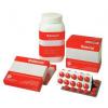 Wobenzym drg.800 (léčivý přípravek s enzymy/ KÓD SÚKL:0096406)