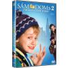 Film/Komedie - Sám doma 2: Ztracen v New Yorku (DVD)