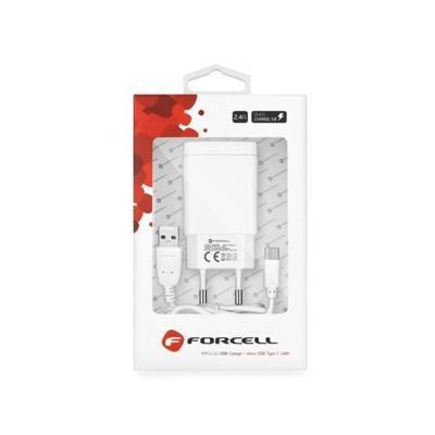 Nabíječka pro Nokia 6.1 Single SIM - Marfell - 5962